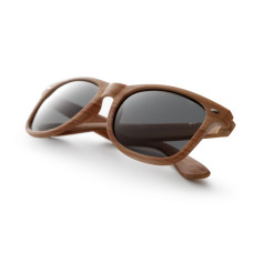 Oak sunglasses